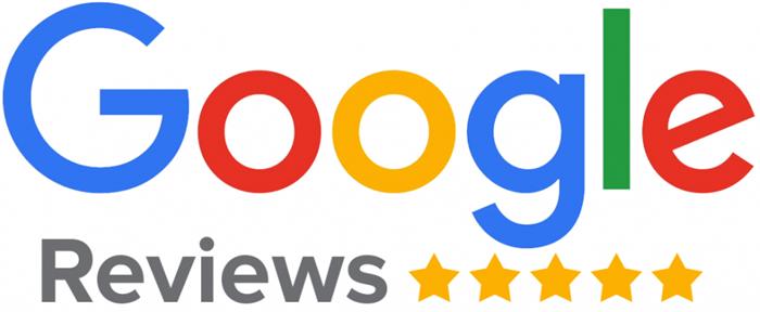 Afbeeldingsresultaat voor google review