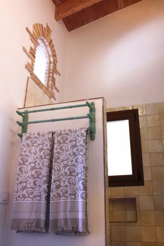 badkamer 17 staand