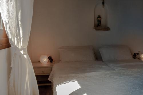 slaapkamer IMG 5099