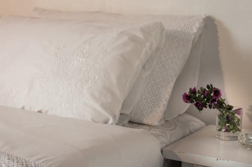slaapkamer IMG 5118-Edit