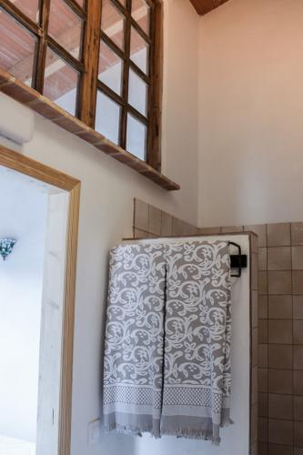 badkamer b8 staand