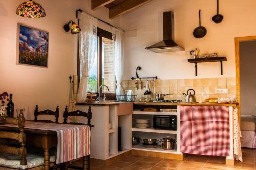 keuken IMG 5136 JA voorkeur