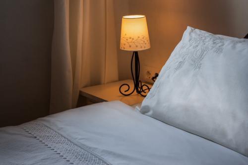 slaapkamer b9-Edit